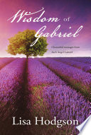 Wisdom Of Gabriel