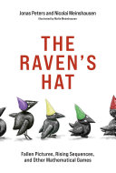 The Raven's Hat Pdf