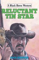 Reluctant Tin Star [Pdf/ePub] eBook