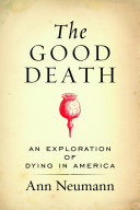 The Good Death Pdf/ePub eBook