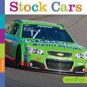 Seedlings: Stock Cars