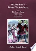Changing The Score Arias Prima Donnas And The Authority Of Performance [Pdf/ePub] eBook