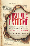 Obscene in the Extreme [Pdf/ePub] eBook