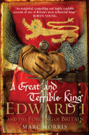 Pdf A Great and Terrible King