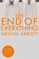 The End of Everything ebook