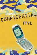 TTYL #5 [Pdf/ePub] eBook