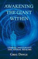 Awakening the Giant Within ebook
