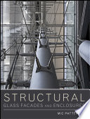 Structural Glass Facades And Enclosures Book PDF