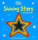 Download Shining Stars Epub