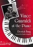 Pdf Vince Guaraldi at the Piano