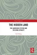 Pdf The Hidden Land