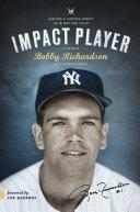 Impact Player Pdf/ePub eBook