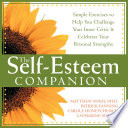 The Self Esteem Companion