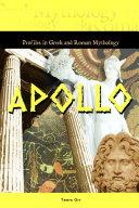 Apollo ebook