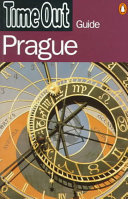 Time Out Prague Guide