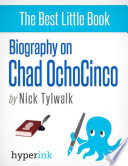 Biography on Chad Ochocinco