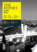 The Report  Jordan 2014