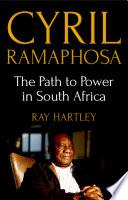 Cyril Ramaphosa Book PDF