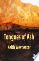 Tongues Of Ash