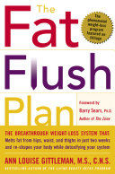 The Fat Flush Plan [Pdf/ePub] eBook