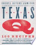 Texas Q Book PDF
