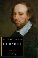 A Student's Guide to Literature