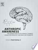 Anthropic Awareness Book