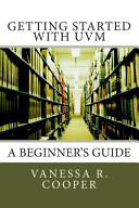 Getting Started with Uvm