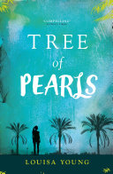 Tree of Pearls  The Angeline Gower Trilogy  Book 3