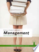 Small Public Library Management Book