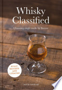 Whisky Classified PDF