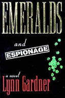 Pdf Emeralds and Espionage