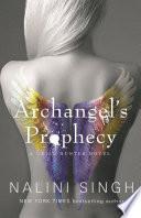 Archangel s Prophecy