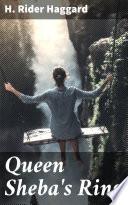 Queen Sheba s Ring