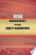 RISK MANAGEMENT THROUGH EQUITY DERIVATIVES