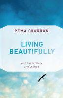 Living Beautifully Pdf/ePub eBook