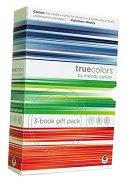 True Colors image