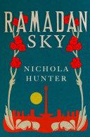 Ramadan Sky