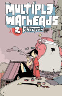 Pdf Multiple Warheads Vol. 2: Ghost Town