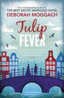Pdf Tulip Fever