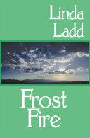 Pdf Frost Fire