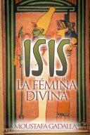 Isis La Fémina Divina Pdf/ePub eBook