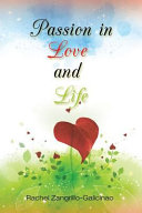 Passion in Love and Life