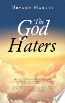 The God Haters Book
