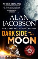 Dark Side of the Moon Pdf/ePub eBook