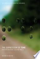 The Expression of Time