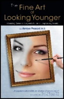 The Fine Art of Looking Younger