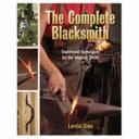 The Complete Blacksmith