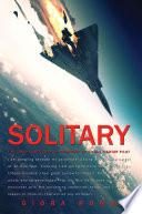 Solitary Book PDF