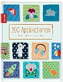 100 Applikationen